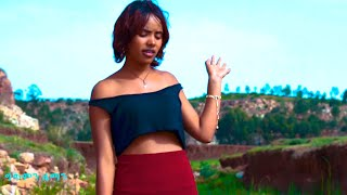 #Eden Teklit - #Yqre  (Official music Video) ይቕረ  #New #Eritrean music #2020