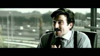 El Concursante (2007) - de Rodrigo Cortés - Trailer Español HD