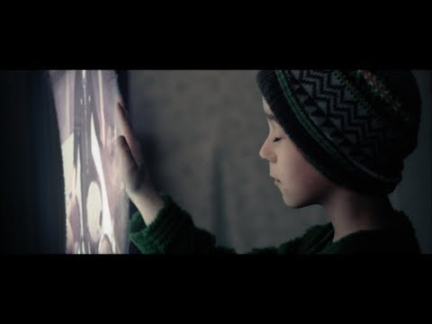 ANNISOKAY - Monstercrazy [Official Music Video]