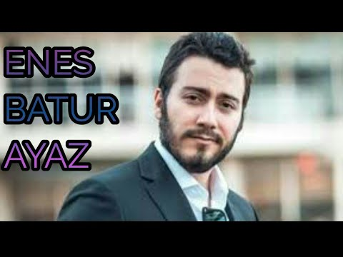 Enes Batur Ayaz Offical Video Youtube