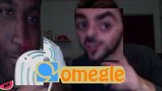 omegle the land of garbage w ali