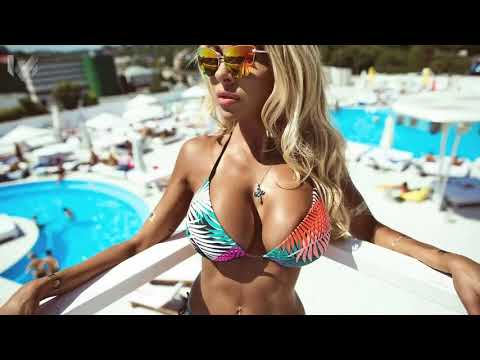 Summer Special Mix 2017 Kygo,Martin Garrix, Ed Sheeran Stoto Let's Listen Best Of Popular Deep House