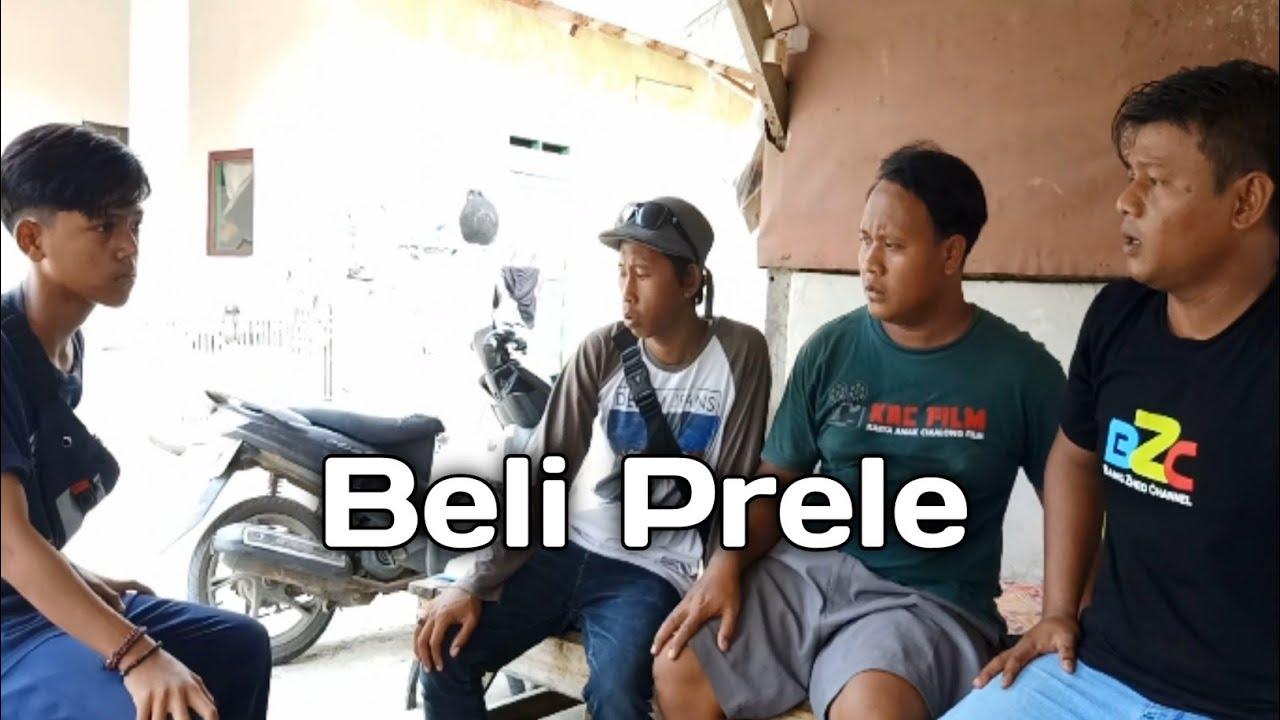 Beli Prele   KAC Film   Short Movie