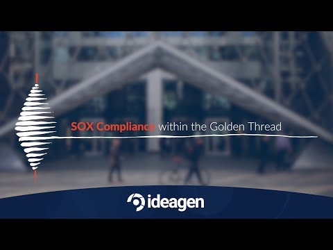 Internal Audit Solutions | Ideagen Plc