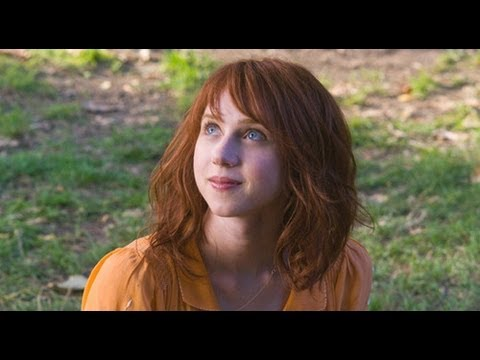 Issue with Deconstructing Tropes in Film [Focus: Pixie Dream Girl]