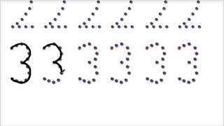 小学校算数を初めから丁寧に。 動画一覧はこちら https://sites.google....