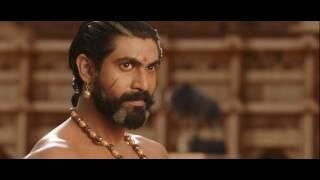 WapWon Com Bahubali Mass Scene