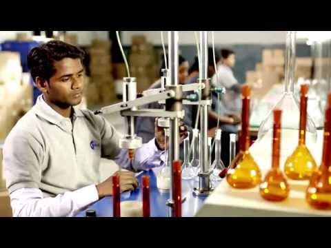 Laboratory Equipments By Glassco Laboratory Equipments Pvt. Ltd., Ambala