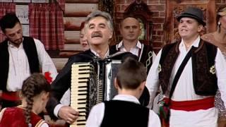 Dragan Stojkovic Bosanac - Konjicko Kolo