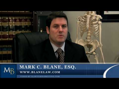 San Diego Accident Attorney, Motorcycle Accident Lawyer - Law Practice Overview
