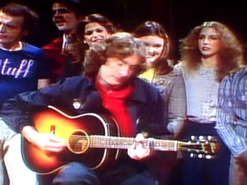 Here Comes The Sun  SNL Eric Idle
