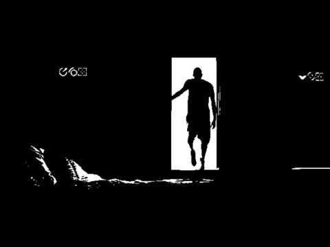 Chris Brown - Enemy