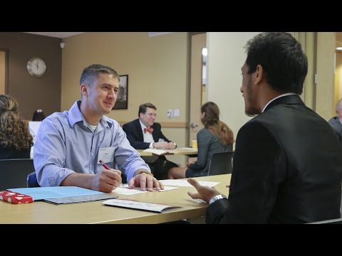 2016 Career Conference