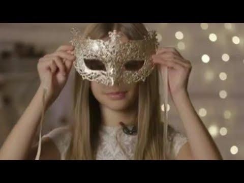 Angelina Polikarpova (RUSSIA) - EnewsOf Global Project: More Than Just Beauty (2017-2018)