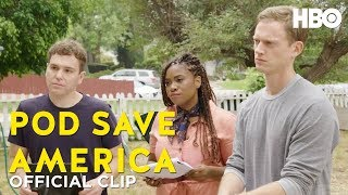 canvassing-ft-akilah-hughes-pod-save-america-hbo