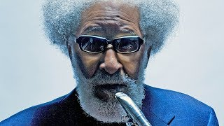 Sonny Rollins  – Someday I'll Find You