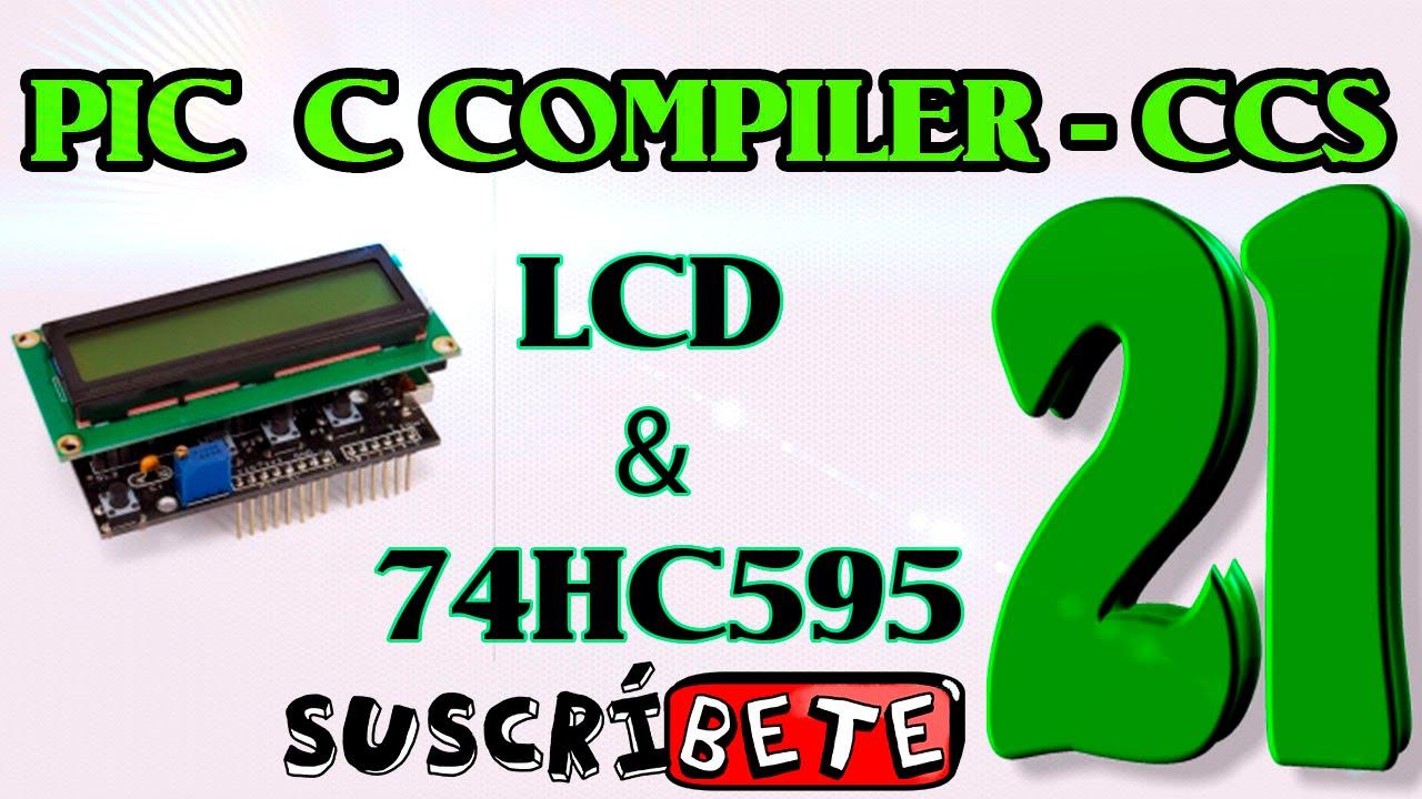 Mplab x ccs c compiler tutorial inc your.
