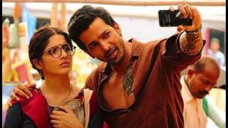 Kheech mari photo sanam teri kasam 2016 movie song