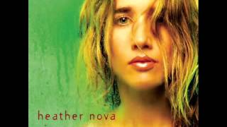 Watch Heather Nova What A Feeling video