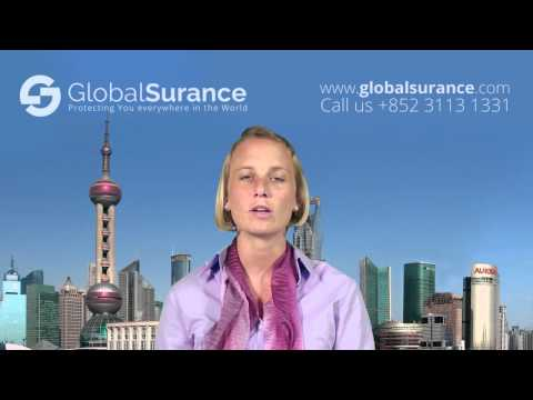 Oman health insurance