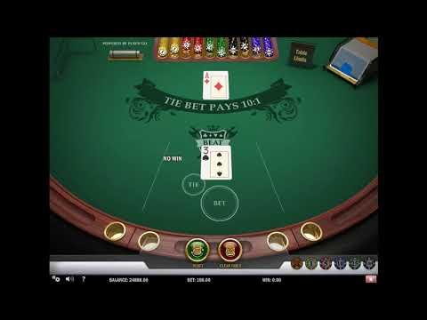 Автоматы покер играть бесплатно