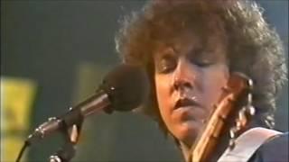 Машина времени концерт в Ленинграде (1987)