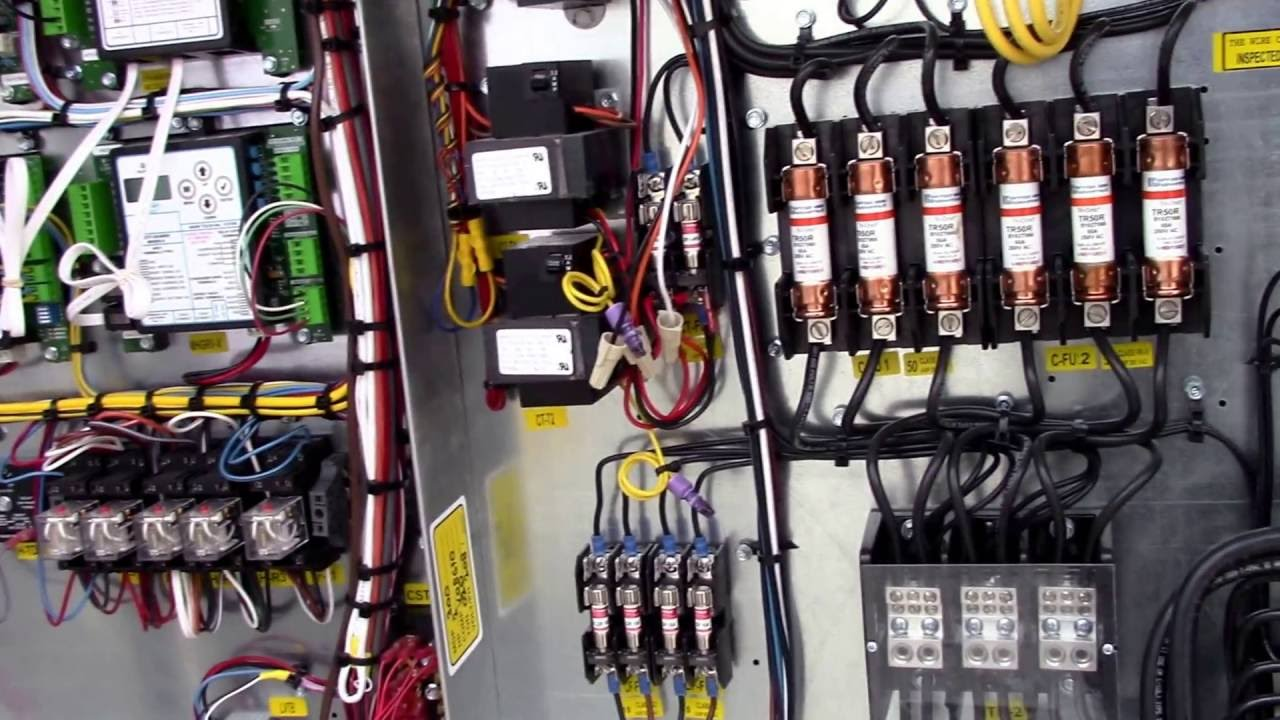 Aaon Wiring Diagrams | Wiring Schematic Diagram - 98 ... on