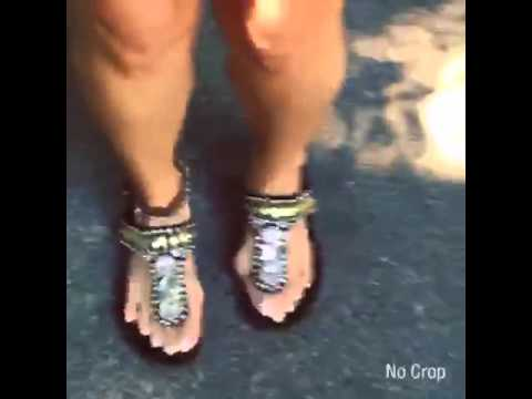 Cute shoes for bunions