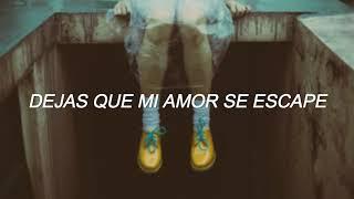 Gambar cover Clean Bandit - Nowhere (ft. Rita Ora & KYLE) // Sub Español