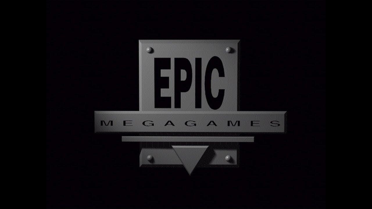 Games: Herotopia   MegaGames