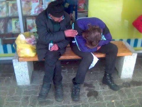 Интим магазин - Клубничка Уфа