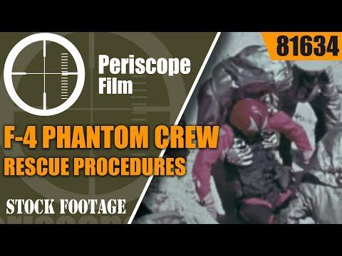 f-4-phantom-crew-rescue-procedures-u.s.-navy-training-film-81634