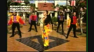 Lavenia   Tong Kosong MTV