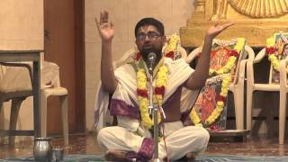 Bhakthaswaraa Bhajan Mandali l Andal l Rukmani l Radha l Kalyanam l Dushyanth Sridhar
