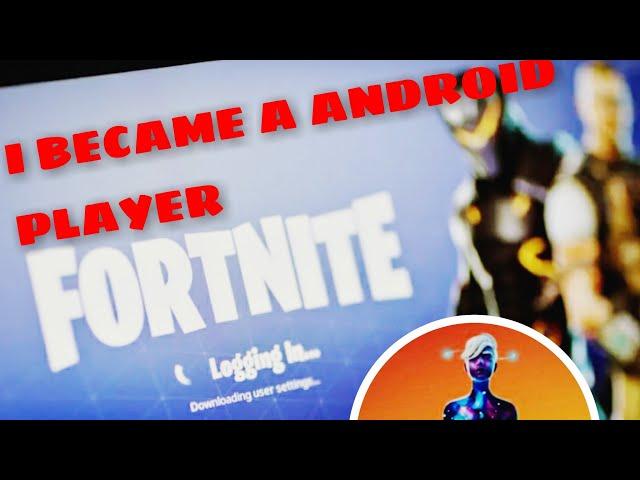 Проигрыватель для Андроид