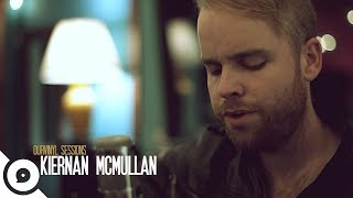 Kiernan McMullan - Speak Your Mind | OurVinyl Sessions