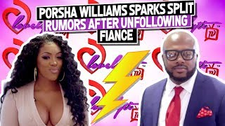 porsha-williams-and-her-family-have-unfollowed-her-baby-daddy-fianc-dennis-mckinley