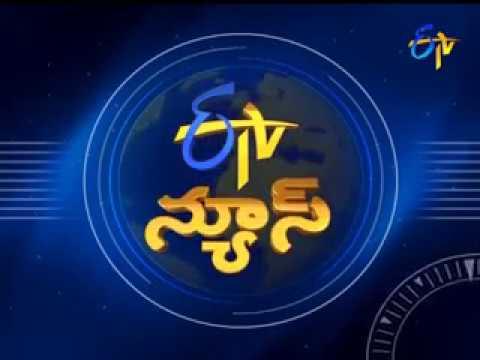 9 PM ETV Telugu News 14th February 2019