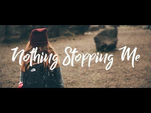 Vicetone - Nothing Stopping Me ft. Kat Nestel (Sub Español)