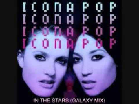 Icona Pop  This Is    Icona Pop Ful Album