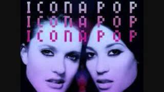 Icona Pop  This Is    Icona Pop Ful Album