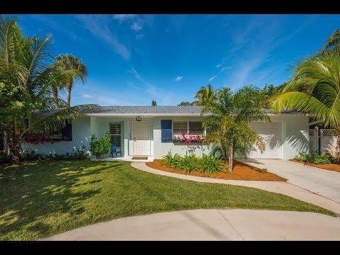432 SE Edgewood Dr, Stuart, FL 34996
