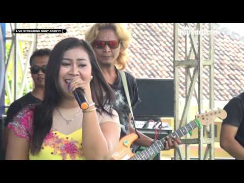 Sambel Goang -  Netty Alby - Susy Arzetty Live Kopyah  Anjatan Indramayu