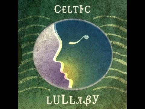 Seoithín agus Seoithín (Irish lullaby) - LYRICS + Translation