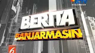 Download Pohon Tumbang di Jl. A. Yani Martapura ( cover)