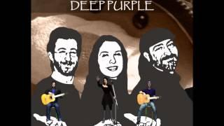 Soldier Of Fortune DEEP PURPLE by Meu 39 s Acoustic Quartet.mp3