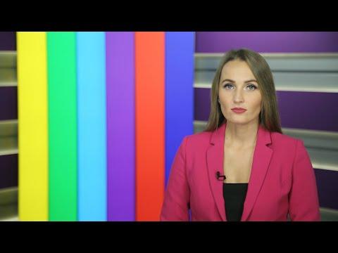 Новости Карелии  с Натальей Кузьминой | 04.10.2019