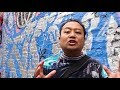 """view """"Check One"""" – Regie Cabico digital asset number 1"""