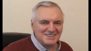 Всё о КФС. Вопросы и ответы. Интернет конференция Кольцова С.В. 05.04.17