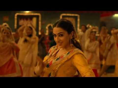 Kedarnath Song | Sweetheart | Sushant Singh | Sara Ali Khan | Amitabh B | Song Review